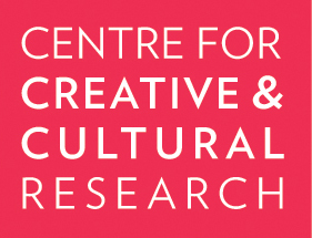 Creative Research